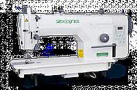 Прямострочная машина ZOJE  ZJ9703АR-D4