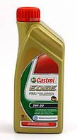Масло моторное Castrol EDGE FST 5W-30 1L