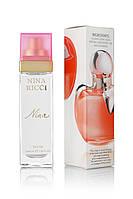 Парфюмированная вода Nina Ricci Nina 40 мл для женщин и девушек