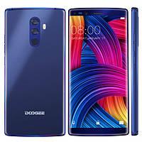 Doogee MIX 2 6/64Gb blue