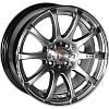 Zorat Wheels 355 R13 W5.5 PCD4x98 ET25 DIA58.6 HB6-Z