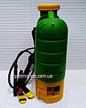 Опрыскиватель аккумуляторный Procraft AS-16, фото 3