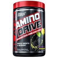 BCAA Nutrex Amino Drive (261 г)