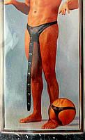 Эротические мужские стринги САНТИМЕТРЫ, фото 1