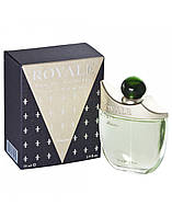 Royale Rasasi Men EDT 75 ml арт.30221