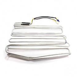 Тен відтаювання для холодильника Samsung RL33SBSW (HTF011UN) DA47-00139A