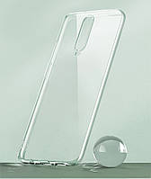 Ультратонкий чехол для Xiaomi Redmi K30