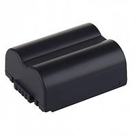 Аккумулятор Alitek для Panasonic CGR-S006E (заменяем с CGA-S006, CGR-S006, DMW-BMA7), 1300 mAh.