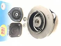 Опора амортизатора переднього T13GRJ12F 48609-60040. RBI
