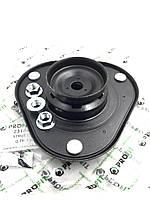 Опора амортизатора переднього 2314-0589 48609-42020. PROFIT