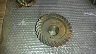 Комплект шестерен 6Р82Ш с коническим круговым зубом вертикальной головки, фото 1