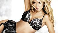 Женское нижнее белье: делаем правильный выбор