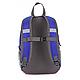 Рюкзак детский Kilpi FIRST, фото 2