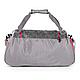 Спортивная сумка Kilpi DRILL, фото 2