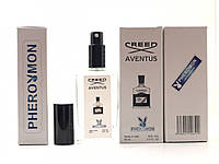 Creed Aventus - Pheromon Color 60ml