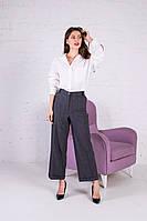 Стильные штаны с карманами.Разные цвета