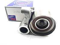 Ролик натяжителя ременя ГРМ ZA-62TB0630B06 13505-20010. NSK