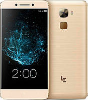 Смартфон LeEco Le Pro 3 X720 4/32Gb Rose Gold