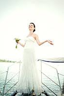 Фотограф на свадьбу, свадебная фотосессия - Киев, Одесса, Донецк, Днепропетровск