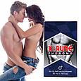 Духи X-RUNE Pheromo для чоловів, фото 3