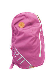 Рюкзак 2117 Torpa розовый one size
