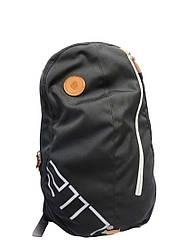 Рюкзак 2117 Torpa BLACK one size