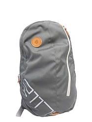 Рюкзак 2117 Torpa хаки one size