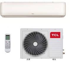 TCL Inverter