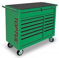 Тележки, ящики и мебель для СТО