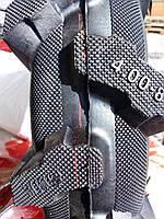 Резина на мотоблок 4.00-8 + камера