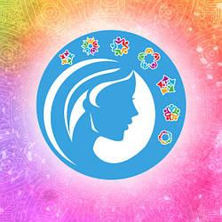 Безкоштовна консультація - навчання з метафорическими картами для жінок від Олександри Чередниченко