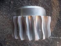 Шестерня задней бабки 1М65 ДИП500, фото 1