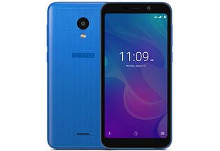 Meizu C9 M818H blue Global Version