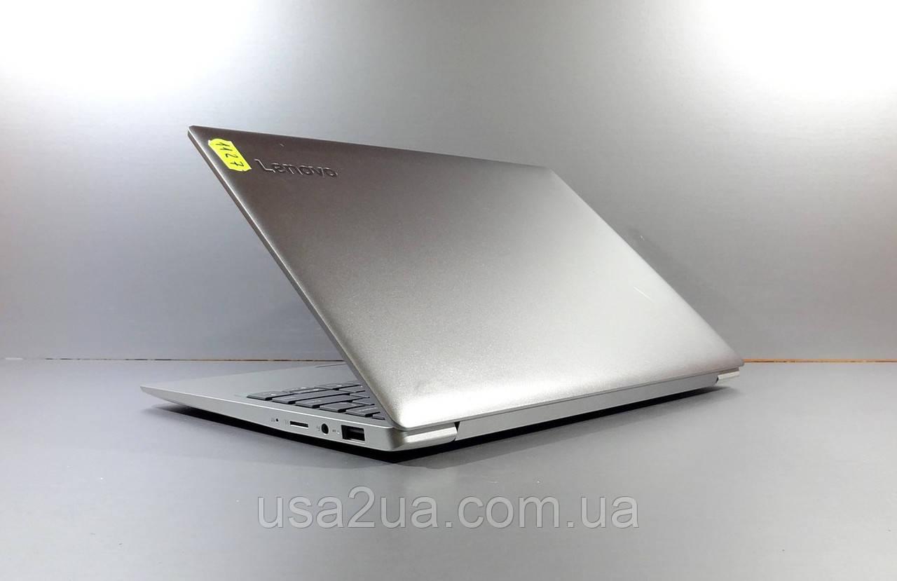 """Ультрабук Ноутбук Lenovo IdeaPad 120S-11IAP 11"""" 5gen 2GB 32GB ssd"""