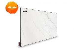 Тепловая керамическая панель ТСМ 450 мрамор 49713