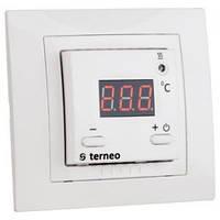 Электронный терморегулятор Terneo VT