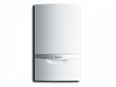 Одноконтурный газовый конденсационный котел 48 кВт Vaillant ecoTEC plus VU OE 486/5-5   0010021532