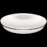 Умный светодиодный светильник Ilumia + пульт ДУ, WiFi, 38Вт, 2800K-6000К, 3600 Лм (070)