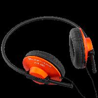 Наушники Logicfox LF DH-1192  без микрофона