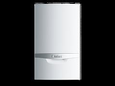 Одноконтурный газовый конденсационный котел 65 кВт  Vaillant ecoTEC plus VU OE 656/5-5  0010021533