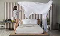 Нужно ли заправлять кровать каждое утро?