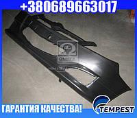 Бампер передний ДЖИЛИ MK 06- (пр-во TEMPEST) (арт. 024 0206 900C)