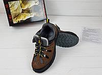 Спец Обувь, Сандали рабочие! Рабочая обувь метал носок! Босоножки URGENT! Польша!