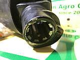 Вал карданний (кардан) 6Х8, фото 4