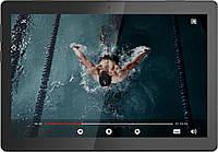 Планшет Lenovo Tab M10 TB-X505F 32Gb WiFi, фото 1