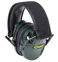 Caldwell E-Max earmuffs