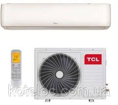 Кондиционер TCL TAC-07CHSA/XA71 on-off
