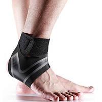 Бандаж на голеностоп Ankle Protection