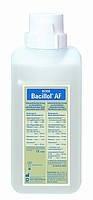 Бациллол АФ - средство для быстрой дезинфекции