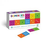 Домино игровой набор 3002255